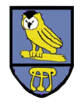 Moldgreen Community Primary School Logo